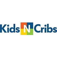 Kids-N-Cribs coupons