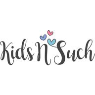 Kids N' Such coupons
