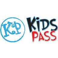 Kids Pass coupons