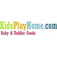 Kids Play Home coupons