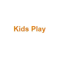 Kids Play coupons