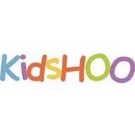 KidsHoo coupons