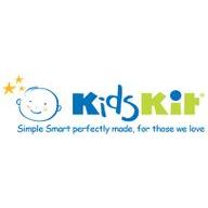 KidsKit coupons