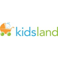 Kidsland coupons