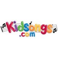Kidsongs coupons