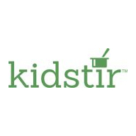Kidstir coupons