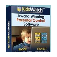 KidsWatch coupons