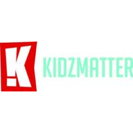 KidzMatter coupons