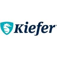 Kiefer coupons