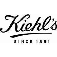 Kiehl's Canada coupons