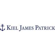 Kiel James Patrick coupons