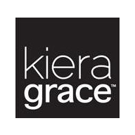 Kiera Grace coupons