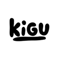 Kigu.co.uk coupons