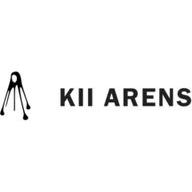 Kii Arens coupons
