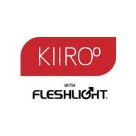 Kiiroo  coupons