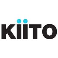Kiito coupons