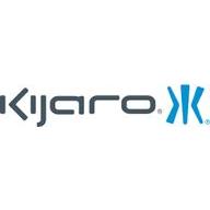 Kijaro coupons