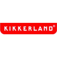 Kikkerland coupons