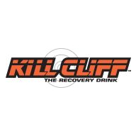 Kill Cliff coupons