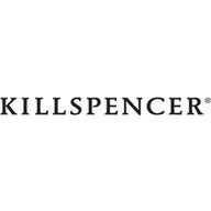 Killspencer coupons
