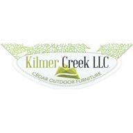 Kilmer Creek coupons