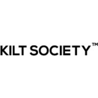 Kilt Society coupons