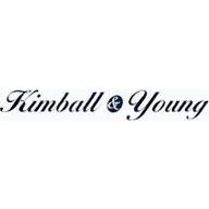 Kimball & Young coupons