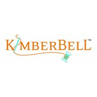 Kimberbell Designs coupons