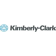 Kimberly Clark coupons