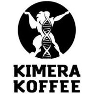 KIMERA KOFFEE coupons