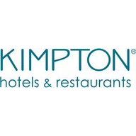 Kimpton Hotels coupons