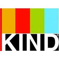 KIND Bars coupons