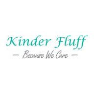 kinder Fluff coupons