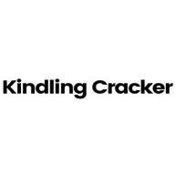 Kindling Cracker coupons