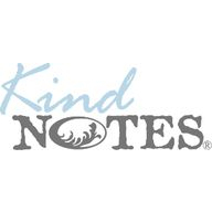 KindNotes coupons