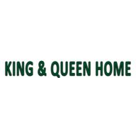 King & Queen Home coupons