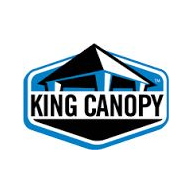 King Canopy coupons