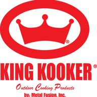 King Kooker coupons
