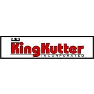 King Kutter coupons