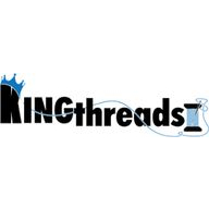 KING THREADS coupons