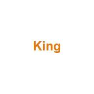 King coupons