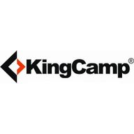 Kingcamp coupons