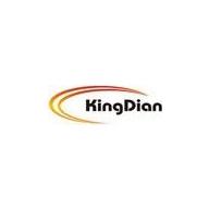KingDian coupons