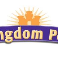 Kingdom Pets coupons