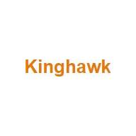 Kinghawk coupons