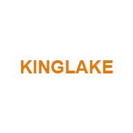 KINGLAKE coupons