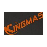KingMas coupons