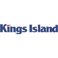 Kings Island coupons