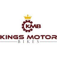 Kings Motor Bikes coupons