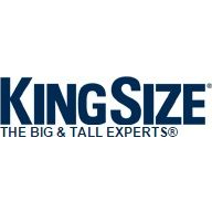 KingSize coupons